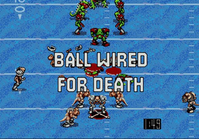 mutant-league-football