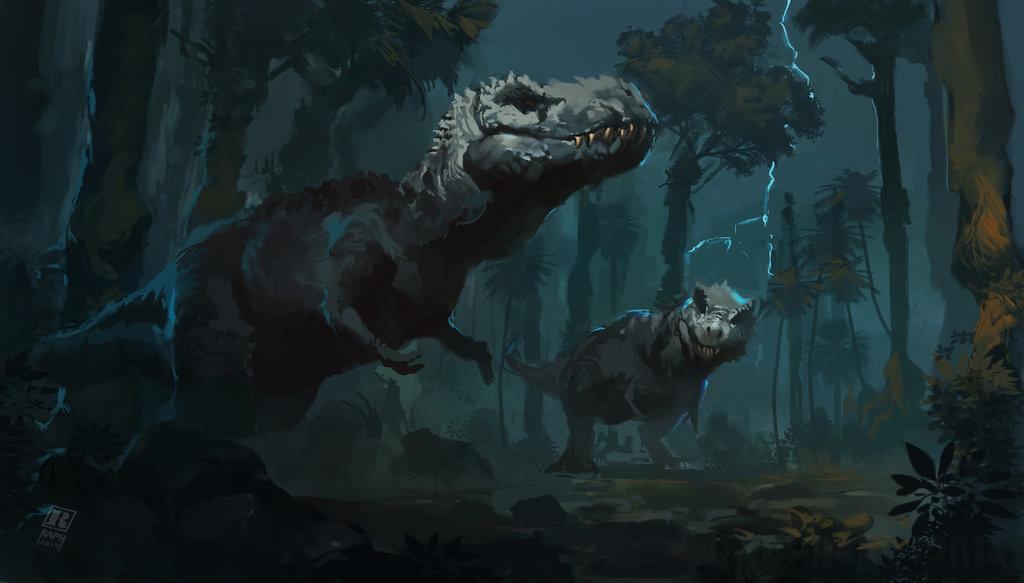 dinosaur_kings_by_raph04art-d7q2ap2